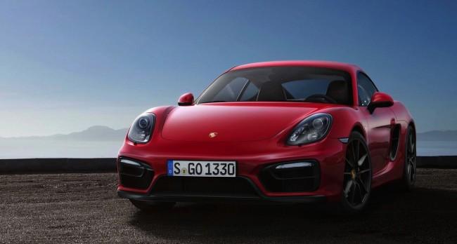 Porsche-Cayman-GTS-spec