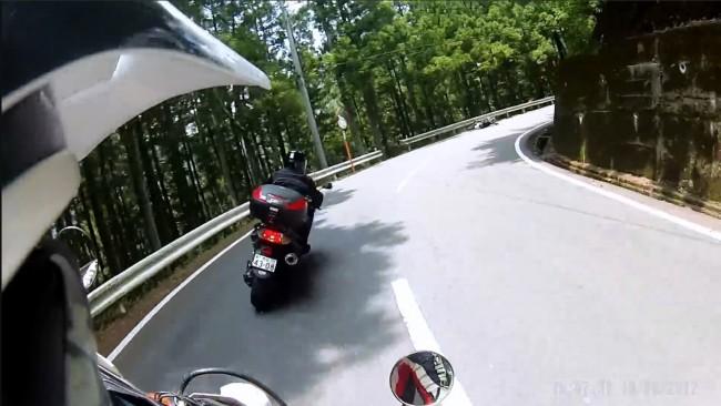 bike-corner-tentou-sinkuro
