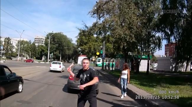 russain-koutu-accident-zyuu-happou