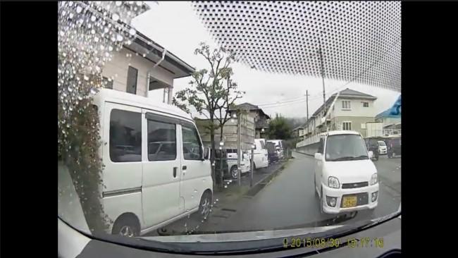 zettai-yuzuranai-kei-vs-kei